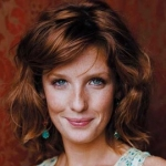 Image for Kelly Reilly