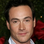 Image for Chris Klein