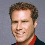 Image for Will Ferrell