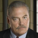 Image for Stacy Keach