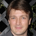 Image for Nathan Fillion