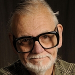 Image for George A. Romero