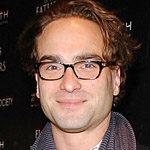 Image for Johnny Galecki