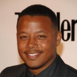 Image for Terrence Howard