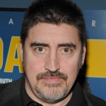 Image for Alfred Molina