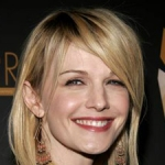 Image for Kathryn Morris
