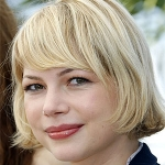 Image for Michelle Williams