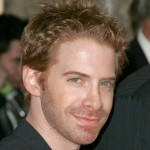 Image for Seth Green