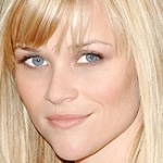 Image for Reese Witherspoon