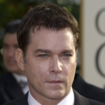 Image for Ray Liotta