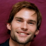 Image for Seann William Scott