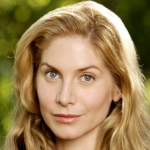 Image for Elizabeth Mitchell