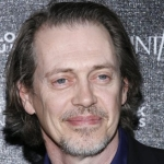 Image for Steve Buscemi