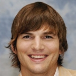 Image for Ashton Kutcher