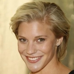 Image for Katee Sackhoff