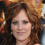Image for Annabeth Gish