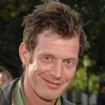 Image for Jason Flemyng