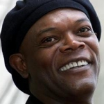 Image for Samuel L. Jackson