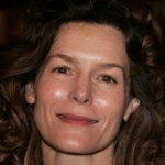 Image for Alice Krige