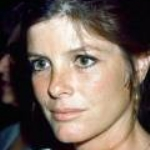Image for Katharine Ross