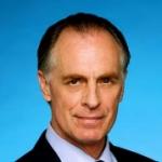 Image for Keith Carradine