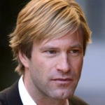 Image for Aaron Eckhart