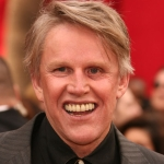 Image for Gary Busey