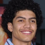 Image for Rick Gonzalez