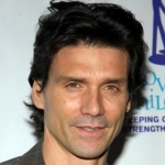 Image for Frank Grillo