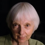 Image for Anna Massey