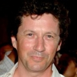 Image for Charles Shaughnessy