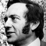 Image for Harry H. Corbett
