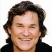 Image for Kurt Russell