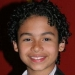 Image for Noah Gray-Cabey