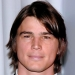 Image for Josh Hartnett