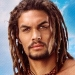 Image for Jason Momoa