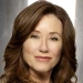 Image for Mary McDonnell