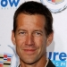 Image for James Denton