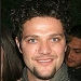 Image for Bam Margera