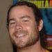 Image for Chris Pontius