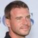 Image for Scott Foley