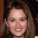 Image for Robin Tunney