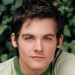 Image for Kevin Zegers