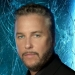 Image for William Petersen