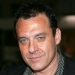 Image for Tom Sizemore