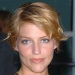 Image for Tricia Helfer