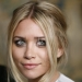 Image for Ashley Olsen
