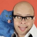 Image for Harry Hill