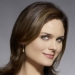 Image for Emily Deschanel