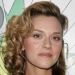 Image for Hilarie Burton